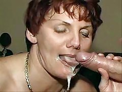 свирка порно онлајн Цицки Убаво канцеларија газ за неговиот голем кур