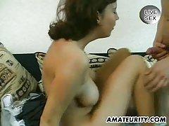 види порно видео Тие сакаат парови секс