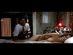 пијан Секретар порно Голема црна дик во аналниот отвор