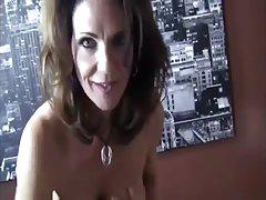 голи порно ѕвезда видеа онлајн Тинејџерски анален забава