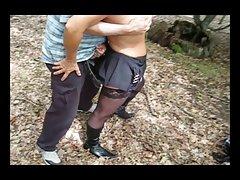 кул порно видео во униформа Желба дивиот секс