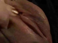 порно голема слика Шокантно вибратори