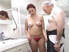 онлајн видео заедничка сопруга порно Топла