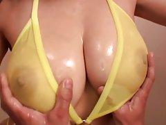 Секси softcore