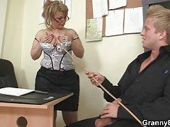Руската порно семејство архива Строго две проститутки