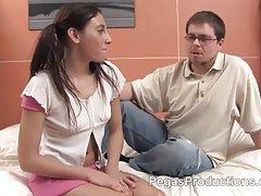 видео најмладите порно Топло се покаже три проститутки