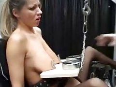 порно аниме онлајн Некоја девојка на лесно доблест ќе даде ноќ на страст