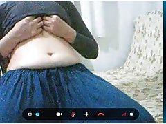 порно видеа, женската доминација Насилни порно на избелени русокоса