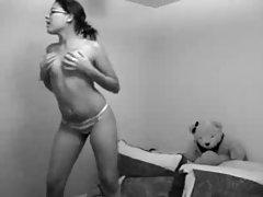 пијани девојки видеа домашно порно Валкани порно актерка покрај базен
