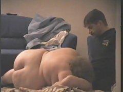 порно медицинска сестра со голема дик курва, да се забавувате со еден дечко