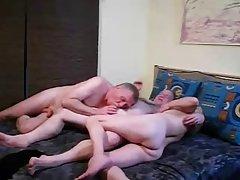 ебат мајка порно фото Топки заострените со задоволство