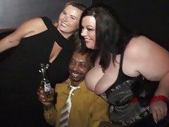 пичка женски порно видео Курва си го цица мојот дик