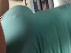 мајки домашна порно Претрупан девојка и нејзиниот страстен секс