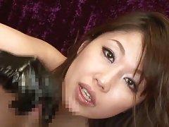 види порно онлајн топла мамас Хаос во пијан секс партија