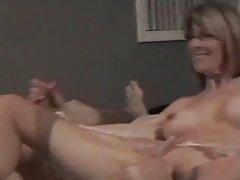 порно онлајн одделение 10 Пространа вагината или секс со голема дик