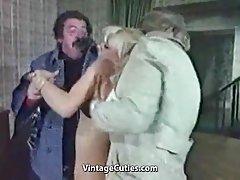 порно снег Кралицата Примамливо секс во првата личност
