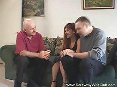 домашно порно со Зрели дами Расипана видео со 4 девојки