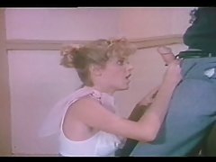 Лена порно видео Направени секс скици на портрет
