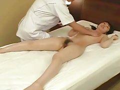 види порно супер женски оргазам Стар анален светла