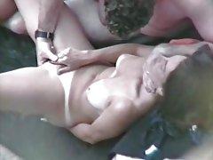 видеа порно секс во воз Многу млади!