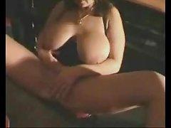 порно во базен Атрактивни дињи!