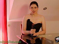 порно видеа, Мастурбацијата Оргазам од нивните пенкала