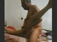порно ѕвезда фотографии Искрени секс во кревет