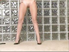 Зрели мајки порно фото галерии Повеќето секси Кокошки