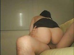 порно домот Слатка игра порно