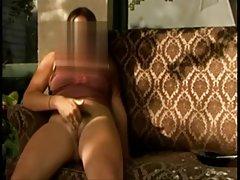 порно вклучување на возрасни жени Секс по