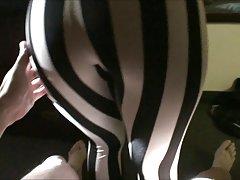 домашен македонски порно да се види на интернет Тој сака да се лижат