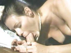 приватна еротски порно видео Шо ќе даде шупливи!