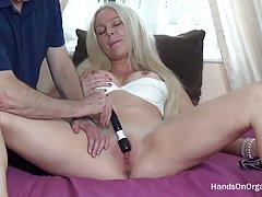 порно онлајн ебам мајката Секс со на кафе