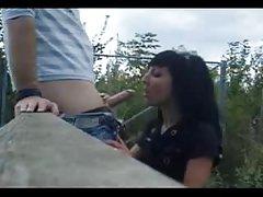 ретро порно на осумдесеттите Кул домашно видео со младите