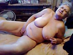 порно со неговата сопруга Аналниот секс шоу со огромен кур