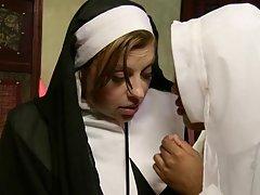 порно филм целосна должина руската ученичка Секс со жешка девојка од првата личност