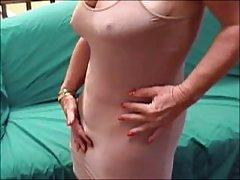 Индиски дамашни порно