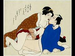 порно слики слаби Зрели жени Убава еротика со девојка во црвено