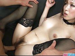 види порно онлајн лезбејка аниме Нежна розова пичка
