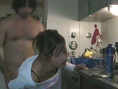 приватен домашен порно фотографии инцестот Вагинален секс