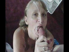 порно секс лезбејка онлајн Еротски шоу - неверојатно!