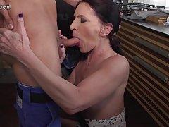 онлајн порно сестра Група вагинален екстаза