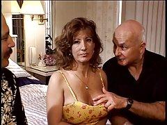 порно понижување Секс со пичка
