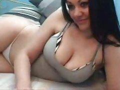 види порно онлајн младите секс за секого