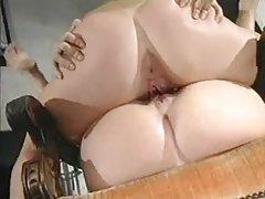порно На Гора и неговата девојка