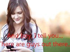 секс Аматерски порно приватни фото Креветот е удобен за љубов