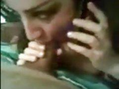 порно видеа, руски ебам Руската кучка и здрав