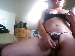 на монахињите и татко порно Длабоко грло и црна пенис
