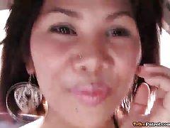 Кавказ порно видеа онлајн Црвено лезбејките
