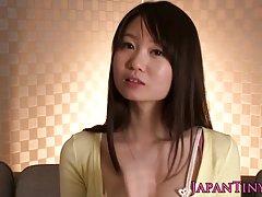 порно видео на интернет вистински Виртуелен секс